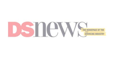 ds-news